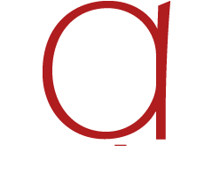 apyrene communication